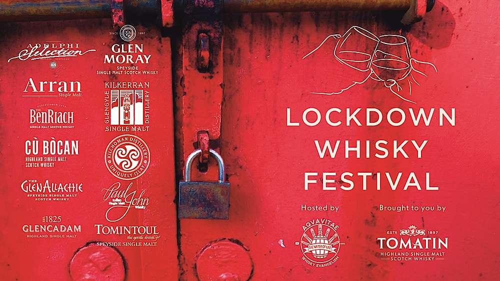 xcsm_Lockdown_Whisky_Festival_9b55ca3e19.jpg.pagespeed.ic.NNFHOzE_ZA